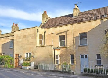 2 bed property for sale in London Road West, Bath BA1