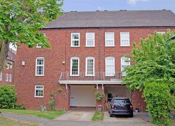 Thumbnail 3 bed terraced house for sale in College Close, Twickenham