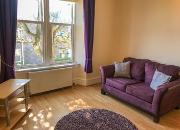 Thumbnail 1 bed flat to rent in Elm Place, Aberdeen
