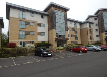 Thumbnail 1 bedroom property for sale in Percy Green Place, Huntingdon