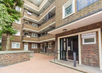 Thumbnail 3 bedroom shared accommodation to rent in Chisenhale Road, Roman Road, Bow 5Rg