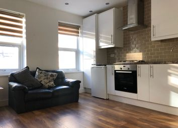Thumbnail 2 bed duplex to rent in Cambridge Heath Road, Bethnal Green