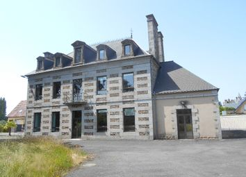 Thumbnail Country house for sale in Saint-Hilaire-Du-Harcouet, Basse-Normandie, 50600, France