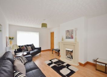Thumbnail 3 bed cottage for sale in Goose Butts, Cleator Moor