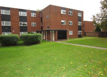 Thumbnail 1 bedroom flat for sale in Springthorpe Green, Erdington, Birmingham