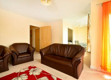 Thumbnail 2 bed flat to rent in Fitzwilliam Close, Whetstone
