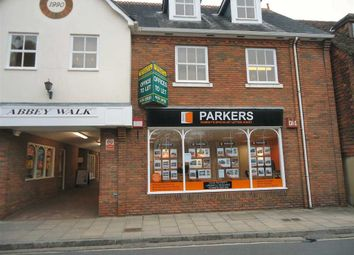 Thumbnail Retail premises to let in Unit 3 Abbey Walk, Church Street, Romsey, Hampshire