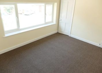 Thumbnail 3 bed semi-detached house to rent in Tithebarn Road, Hale Barns, Hale Barns