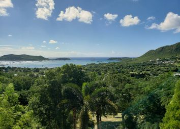 Thumbnail 3 bedroom villa for sale in Falmouth Harbour, Antigua And Barbuda