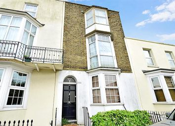 Thumbnail 1 bed flat for sale in La Belle Alliance Square, Ramsgate, Kent