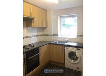 Thumbnail 1 bed semi-detached house to rent in Poplar Grove, London