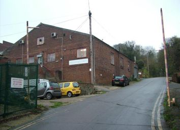 Thumbnail Light industrial to let in Unit 6 Springfield Road, Chesham, Buckinghamshire