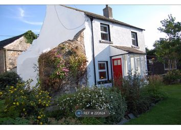 Thumbnail 2 bed detached house to rent in Eaglesfield, Cockermouth