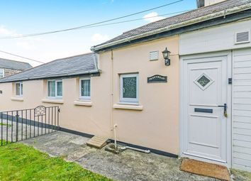Thumbnail 2 bed bungalow to rent in The Coach House Penhallick, Carn Brea, Redruth