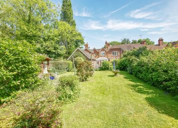 Thumbnail 4 bedroom cottage for sale in Hulfords Lane, Hartford Bridge, Hartley Wintney