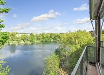 Thumbnail 2 bed flat for sale in South Hill Park, Hampstead Heath