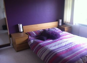 Thumbnail 4 bed property to rent in Priory Of St. Jacobs, Canterbury
