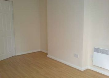 Thumbnail  Studio to rent in 1 Merton Avenue, Leicester