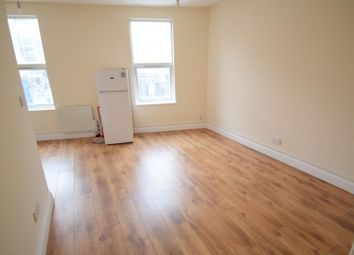 Thumbnail 1 bed flat to rent in West Green Road, Sevens Sisters, London