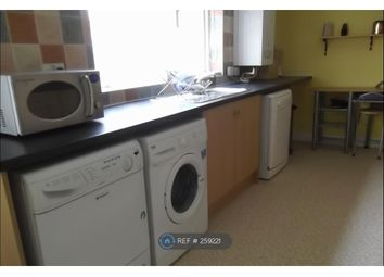 Thumbnail 3 bed terraced house to rent in Bishopton Road, Stockton-On-Tees