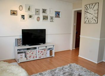 Thumbnail 1 bedroom flat for sale in Ben Culey Drive, Thetford