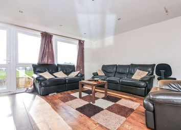 Thumbnail 2 bed detached house to rent in Menlo Gardens, London