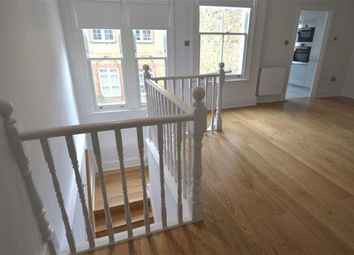 Thumbnail 2 bed flat to rent in Red Lion Street, London, London
