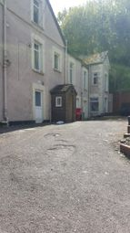 Thumbnail 1 bed flat to rent in Mount Pleasant, Swansea
