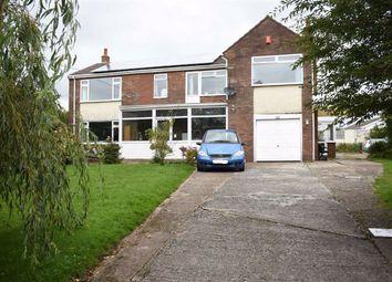 5 bed detached house for sale in Pyle Road, Bishopston, Bishopston Swansea SA3