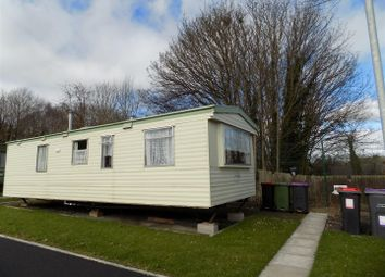 Thumbnail 2 bed property to rent in Hills Lane Park, Madeley, Telford