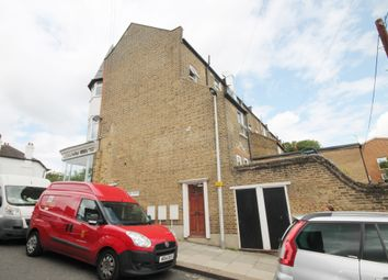 Thumbnail Studio to rent in High Road, Woodford Green