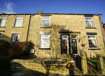 Thumbnail 3 bed terraced house to rent in Wright Street, Horwich, Bolton
