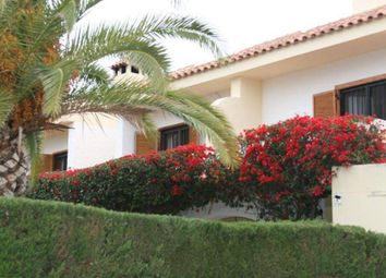 Thumbnail 2 bed terraced house for sale in San Juan, Alicante, Spain