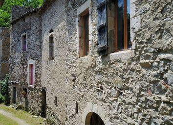 Thumbnail Property for sale in Midi-Pyrénées, Aveyron, Villefranche De Rouergue