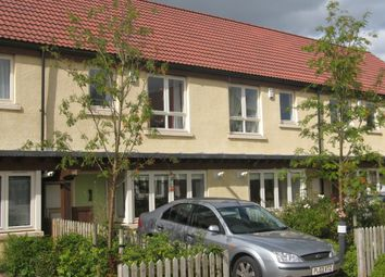 Thumbnail 3 bedroom terraced house to rent in Yeatman Close, Bishop Sutton