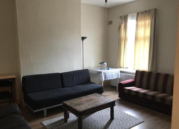 Thumbnail 3 bed flat to rent in Wallwood Rd, Leytonstone