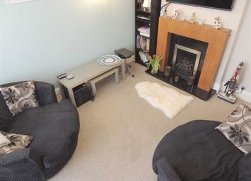 Thumbnail 3 bedroom property for sale in Brownwood Avenue, Offerton, Stockport