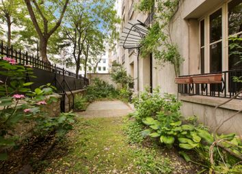 Thumbnail 4 bed apartment for sale in 92200, Neuilly Sur Seine, France