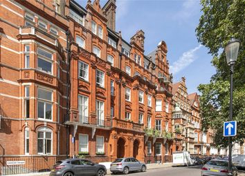 Thumbnail 1 bedroom flat for sale in Cadogan Square, London