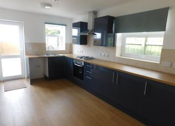 Thumbnail 3 bed property to rent in Randell Square, Pembrey, Burry Port