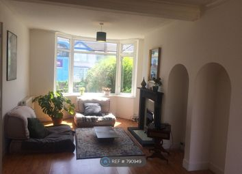 Thumbnail 3 bed terraced house to rent in Torrington Avenue, Coventry