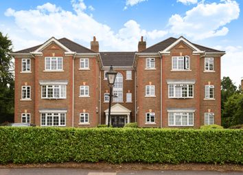 Thumbnail 2 bed flat for sale in Admirals Court, Eastbury Avenue, Northwood