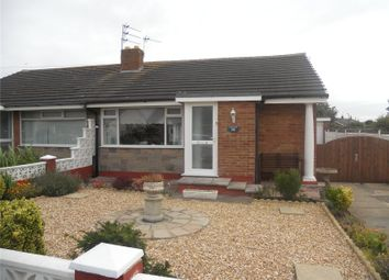 Thumbnail 2 bed property for sale in Buttermere Avenue, Fleetwood