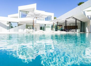 Thumbnail 7 bed villa for sale in Vista Alegre, San Jose, Ibiza, Balearic Islands, Spain