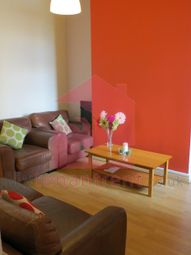 Thumbnail 3 bedroom terraced house to rent in Connaught Rd, Kensington Fields, Liverpool