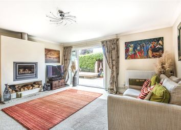Thumbnail 2 bedroom detached bungalow for sale in Uplands, Yetminster, Sherborne