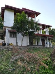 Thumbnail 4 bed detached house for sale in Kadawatha, 11850 North Western, Sri Lanka