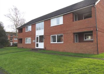 Thumbnail 2 bedroom flat to rent in Harwood House, Ray Park Road, Maidenhead