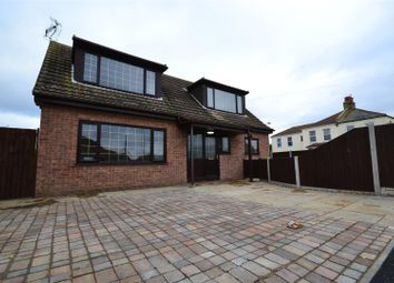 Thumbnail 5 bedroom detached house for sale in Bockings Grove, Clacton-On-Sea