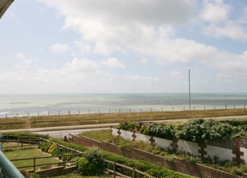 Thumbnail 2 bed flat for sale in The Cape, 11 Marine Drive, Rottingdean, Brighton, East Sussex